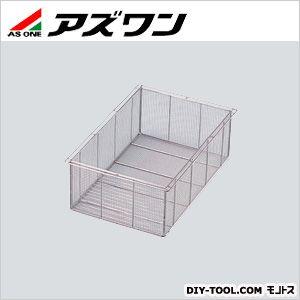 ナビラックバスケット  390×600×200mm 0-1419-03 1 個
