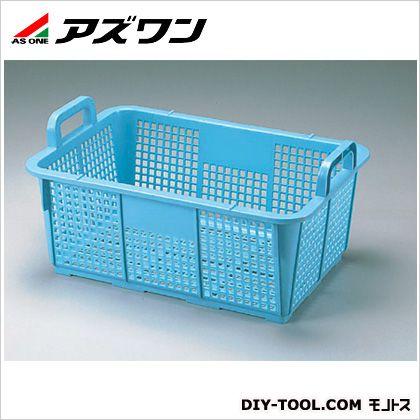 アズワン 洗浄用バスケット   4-118-01 1 個