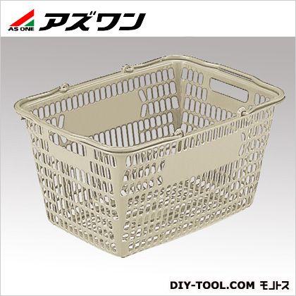 アズワン 手提げバスケット   7-5309-03