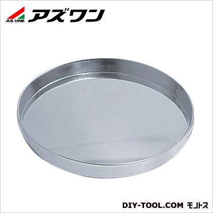 ドラム缶100L用トレー (1-1553-11)