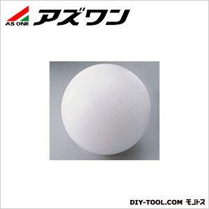 ニューテフロン球 1/8インチ (5-3091-03) 1個