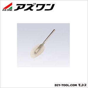 ヘラ芯(棒付) シリコンゴム   1-301-13 1 本