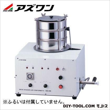 ふるい振とう機 60Hz用   1-6039-12