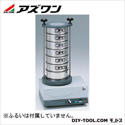 振とう器 50Hz   5-4001-03 1 個