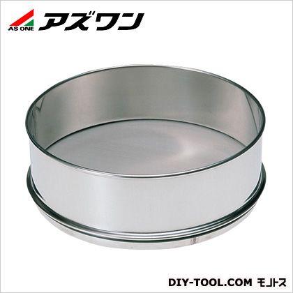 標準ふるい 普及型  IDφ150mm(深さ45mm) 5-5391-11 1 個