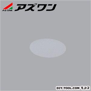 フッ素樹脂製ふるい 100-40メッシュ   1-4222-27