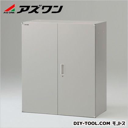 薬品庫 開き戸   1-2994-01