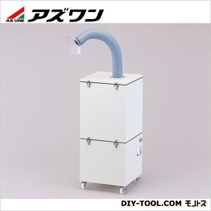 活性炭排気処理装置   1-7620-11