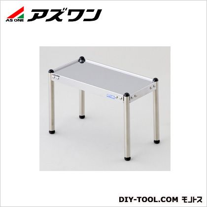 グローブボックス用棚 400×200×250mm (1-5597-11)