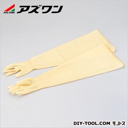 グローブボックス用手袋   1-9685-01