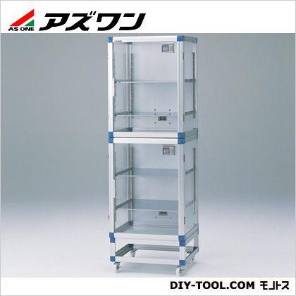 IDデシケーター (1-4693-21) 1個