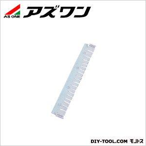 トレーセパレーター仕切板 タテ 浅型 長   0-5734-03 1 枚