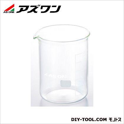 ビーカー 300ml (2-5091-05)