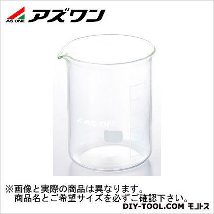 ビーカー  1000ml 2-5091-07