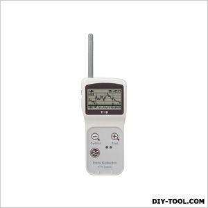 データロガー RTR-500DC (1-3528-01)