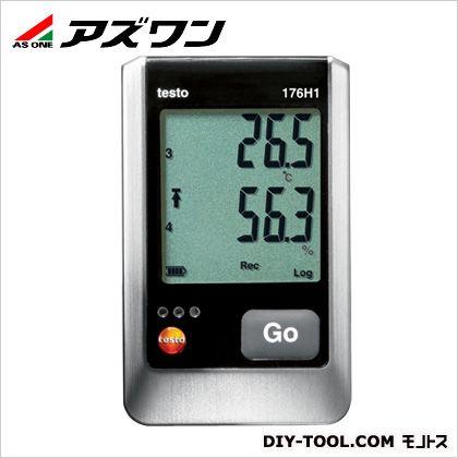 温湿度データロガ   1-3234-05