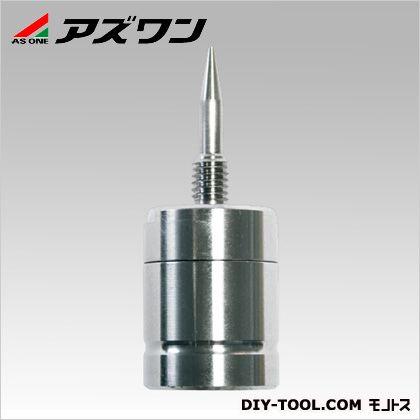 超小型温度ロガー   2-8564-33