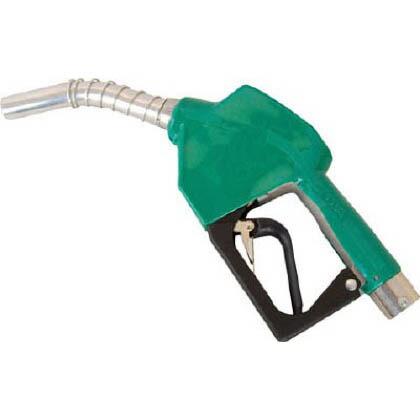 アクア オートストップガン 一般油用 ATNH20 1台   ATNH20 1 台