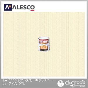 キシラデコール ワイス 0.7L