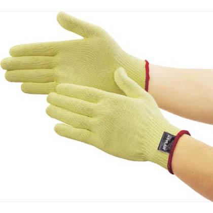 アトム ケブラーLF10G手袋(薄手)   HG43L