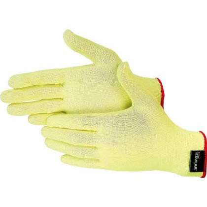 アトム ケブラーED15G手袋(薄手)   HG15L