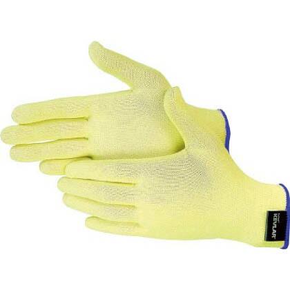 ケブラーED15G手袋(薄手) (HG15M)