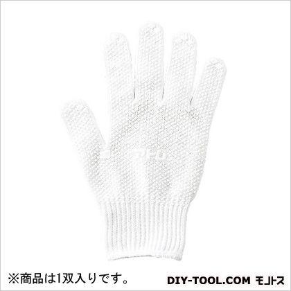 すべり止め手袋 カービニボンST  フリーサイズ 142-ST