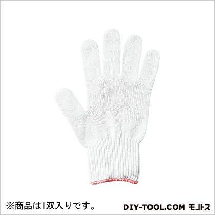 編手袋 ハンドペット 女性フリーサイズ (140-LA)