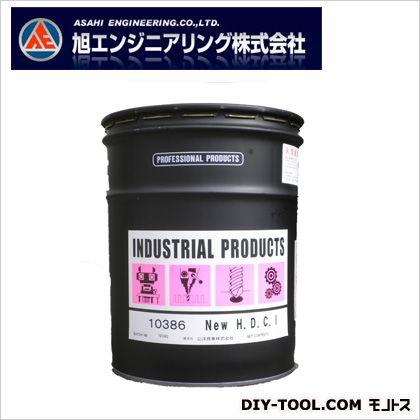 Specialtys プレス加工油添加剤   NEW-HDCIペ-ル