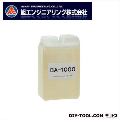 水溶性切削油防腐剤エマルジェン用   BA-1000