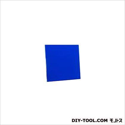 サンデーシート(不透明タイプ) 青 300×600(mm)