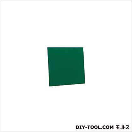 サンデーシート(不透明タイプ) 緑 300×600(mm)