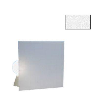 サンデーシート和紙タイプ 雲竜柄  930mmX1850mm