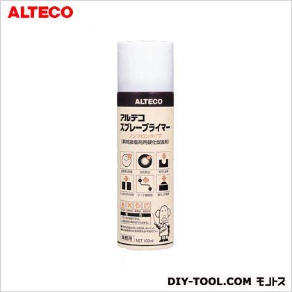 アルテコ 515スプレープライマー   01907841