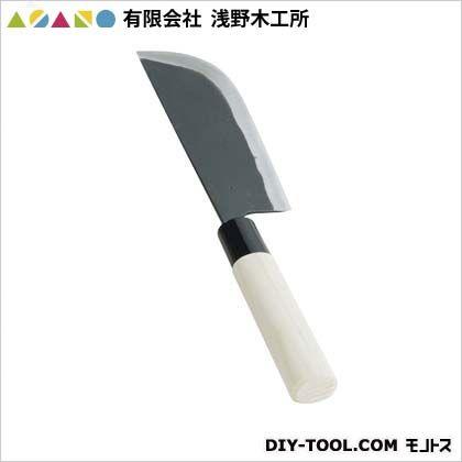 収穫包丁(野菜切り)  4.5寸 09679