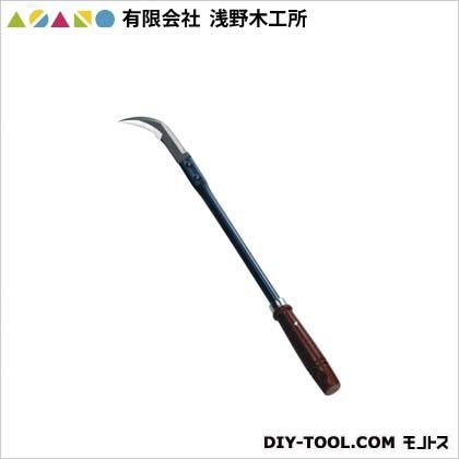 セーフティ鎌(コンバイン鎌) (16075)
