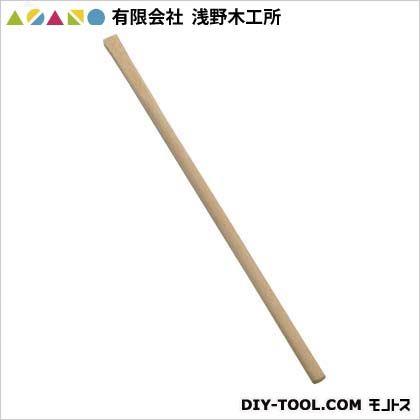 浅野木工所 スワジョレン柄  1050mm 20284
