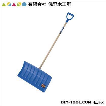 クリーンプッシャー(中)(ワンタッチ組立式)   23057