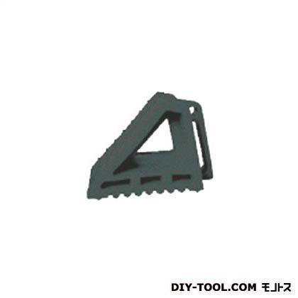 タイヤストッパー HN-B 黒  AZ-045 10 個
