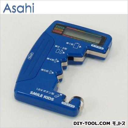デジタル電池チェッカーII   ADC-07