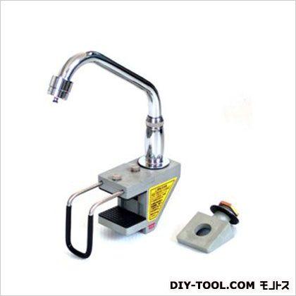 流し台水栓セットアドバンス (FS-03)