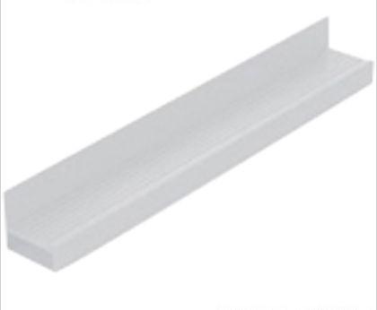 デコレール ホワイト (32CM)