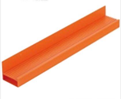 デコレール オレンジ (32CM)