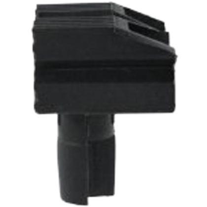 アステージ 作業台バイス 2/4/7用  外寸:45x62x5mm バイス