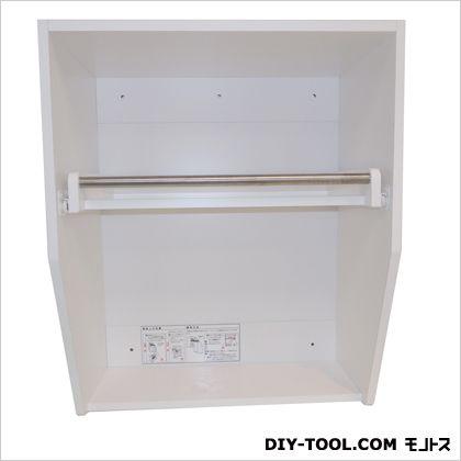 洗濯収納用品 フレクリーン ランドリーラック   FLS600