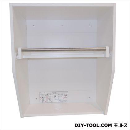 洗濯収納用品 フレクリーン ランドリーラック   FLS500