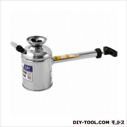 杓型噴霧器   S-1