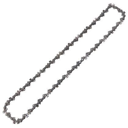 ARC オレゴン チェーンソー替刃(ソーチェーン)   91PX-52