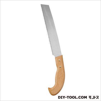 飛龍馬 飛龍馬新建材鋸  刃長:210mm