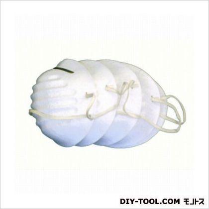 使い捨て作業マスク   FM-03 5 枚